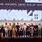 Piden cancelar festival SXSW por temor al coronavirus