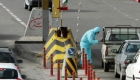 Irán liberará a 54 mil presos para evitar el coronavirus