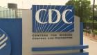 Coronavirus: críticas a las cifras oficiales de EE.UU.