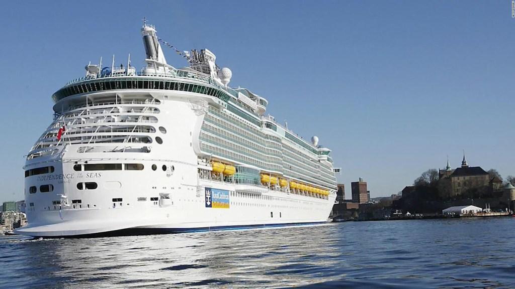 Cruceros negarán el embarque a estos viajeros para evitar coronavirus