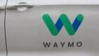 Waymo recibe inversión de más de US$2.000 millones