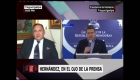Juan Orlando Hernández: ¿coconspirador?