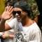 Ronaldinho es retenido e investigado en Paraguay