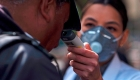 México podría verse favorecido por el coronavirus
