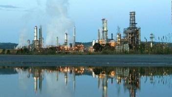 La OPEP lanza estrategia contra el coronavirus