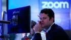 Zoom Communications se beneficia del coronavirus
