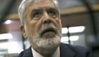 El exministro argentino Julio de Vido sale de prisión