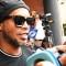Ronaldinho: escándalo por presuntos documentos falsos