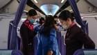 ¿Afecta el coronavirus la aviación en América Latina?