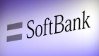 Softbank lanzará servicio 5G en Japón el 27 de marzo