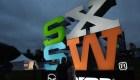 Breves tecnológicas: Cancelan la conferencia SXSW