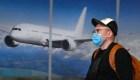 Coronavirus y turismo: ¿Qué preocupa a la industria global?