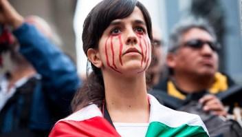 """""""Un día sin mujeres"""" en México: ¿Cuál es el efecto económico?"""
