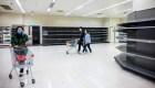 Breves: Minoristas limitan ventas por coronavirus