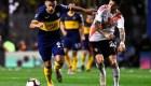Argentina suspende eventos deportivos a celebrarse en marzo