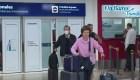 Argentina confirma 8 casos de coronavirus