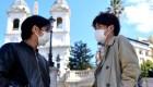 Brote de coronavirus causa escasez de guantes y mascarillas
