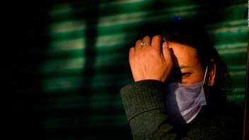 China desarrolla nuevo sistema de reconocimiento facial