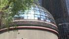 ¿Cómo afecta a México el lunes negro en los mercados financieros?