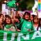 Mujeres en Argentina salen a las calles a exigir la legalización del aborto