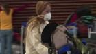 En Argentina se confirma la primera muerte por coronavirus