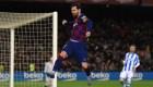 Enrique Marqués: El Barça no tiene consistencia ninguna