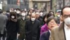 ¿El coronavirus es una pandemia?