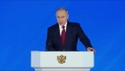 Putin: ¿en el Kremlin hasta 2036?