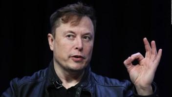 Tesla produce su vehículo un millón