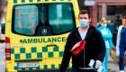 OMS declara pandemia al coronavirus
