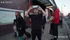 Melody VR: Mira conciertos en realidad virtual