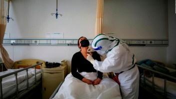 Las diferencias entre gripe, alergias y el coronavirus