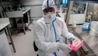 ¿Cuándo habrá una vacuna contra el coronavirus?
