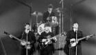 Disney lanzará documental inédito de Los Beatles