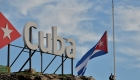 El rechazo a la criminalización del arte en Cuba