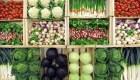 Fortalece tu sistema inmunológico comiendo superalimentos