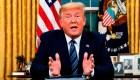 Las medidas económicas de Trump por el coronavirus