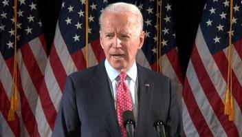 Montaner: Los candidatos demócratas serán atacados