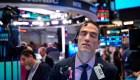 Caen acciones del mercado tras prohibición de viajes a EE.UU.
