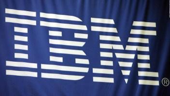 IBM quiere que las computadoras hablen como humanos