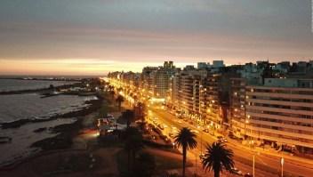 ¿Por qué aún no hay casos de coronavirus en Uruguay?