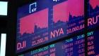 Una recesión en Estados Unidos podría ser inevitable y aquí las razones