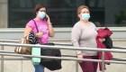 España destina millonaria suma por impacto del coronavirus