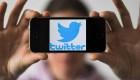 Twitter y Google mandan a sus trabajadores a casa