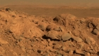 Exploración a Marte se retrasa por brote de coronavirus