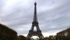 La torre Eiffel cierra a causa del coronavirus