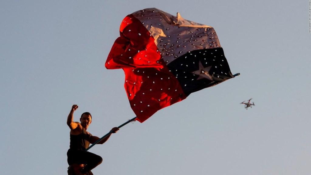 Chile: ¿Qué causa el descontento social?