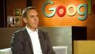 ¿Qué importancia tiene Latinoamérica para Google?