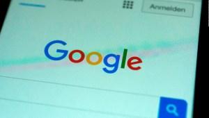 ¿Google escucha nuestras conversaciones? Ellos lo revelan