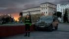 España supera los 10.000 casos de COVID-19